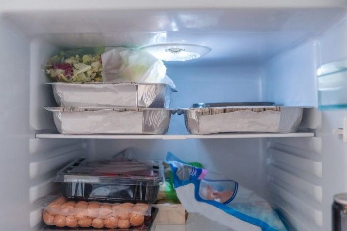 How to Properly and Safely Store Meats in Your Refrigerator